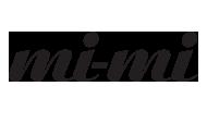Консервированные корма марки Mi-Mi